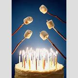 Happy Birthday Cakes With Candles For Best Friend   591 x 847 jpeg 84kB