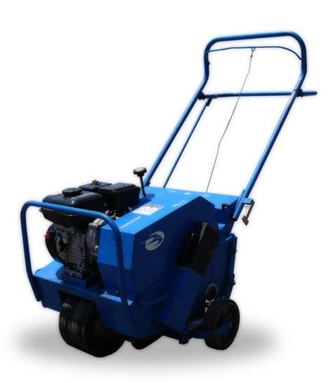 aerator lawn rentals  orleans la   rent aerator