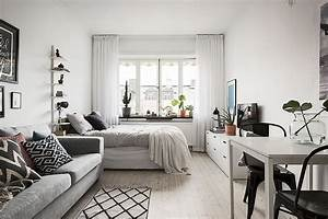 5, Saving, Space, Design, Ideas, For, A, Small, Apartment