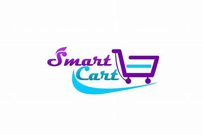 Cart Smart Shopping Carts Age Approved