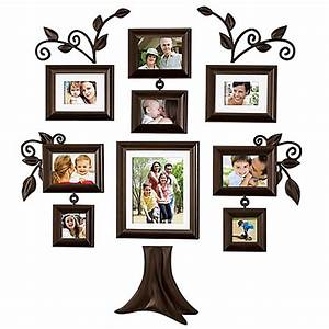 Family Tree Shop : wallverbs family tree 9 piece family tree collection buybuy baby ~ Bigdaddyawards.com Haus und Dekorationen