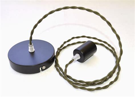 diy pendant light kit wiring diy free engine image for
