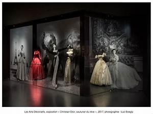 Maison Christian Dior : les 70 ans de la maison christian dior ~ Zukunftsfamilie.com Idées de Décoration