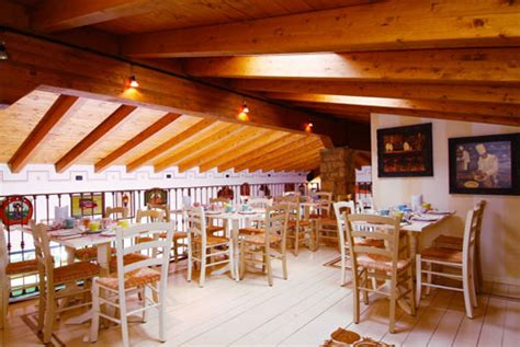 park residence il gabbiano moniga garda vacanceselect park residence il gabbiano in moniga