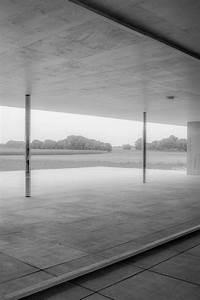 Mies Van Der Rohe Sessel : a f a s i a mies van der rohe 1 1 modell golfclubhaus krefeld ~ Eleganceandgraceweddings.com Haus und Dekorationen