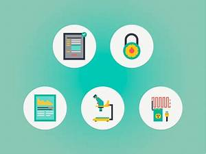 Smart Home Icon : smart home energy icons by nabil kazerouni dribbble ~ Markanthonyermac.com Haus und Dekorationen
