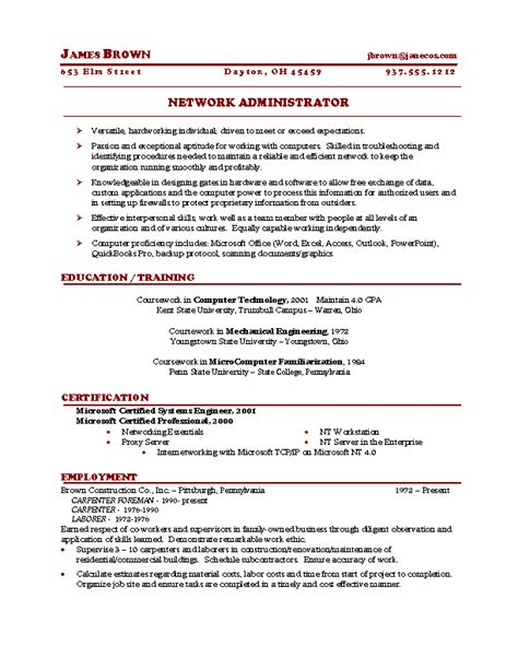 Cover Letter For Testing Resume by Web Services Testing Sle Resume Http Www