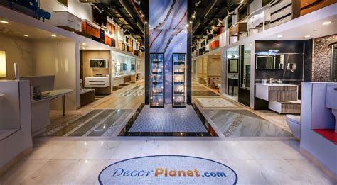 plumbing supply nyc nyc luxury plumbing supply gets quot googled quot with tours
