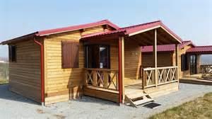 cabane en bois chalet hll samis diefmatten