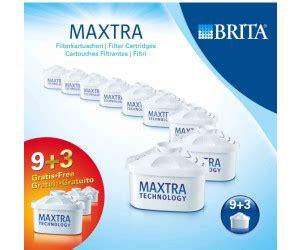 brita maxtra filterkartusche er pack ab
