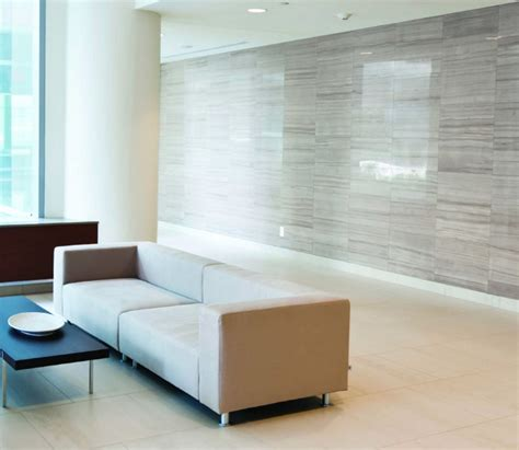 airstrip ceramic american tiles voguebay where to buy