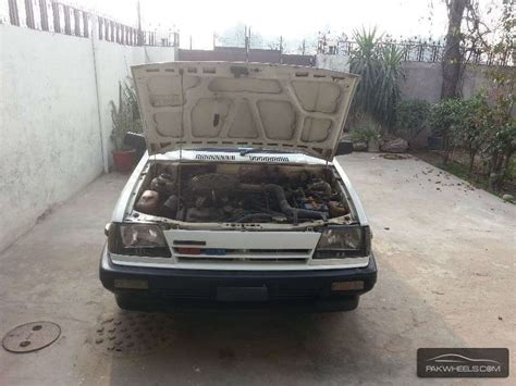 how petrol cars work 1990 suzuki swift parental controls suzuki swift 1990 for sale in islamabad pakwheels