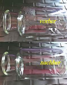Etiketten Entfernen Glas : etiketten entfernen superschnell monis ideenbude ~ Kayakingforconservation.com Haus und Dekorationen