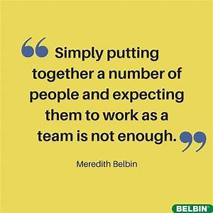 12 best Quotes ... Strength And Teamwork Quotes