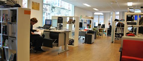 desk space for rent office space spui amsterdam centrum launchdesk