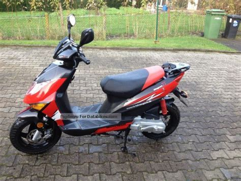 motowell magnet 2t 2013 motowell magnetic mw25a 2t