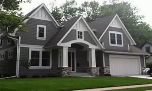 house siding color ideas exterior siding color schemes With home exterior design ideas siding