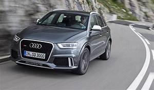 Quelle Audi A3 Choisir : audi rs q3 ~ Medecine-chirurgie-esthetiques.com Avis de Voitures