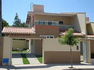 Duplex home room casas, fachadas de casas modernas on
