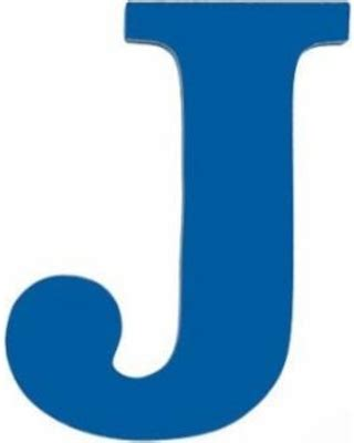 find the best savings on 8 inch wall hanging wood letter j