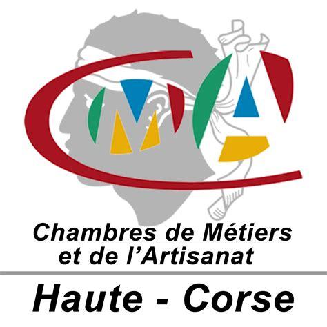 La Chambre De Métiers Et De L Artisanat Chambre De Métiers Et De L 39 Artisanat De La Haute Corse