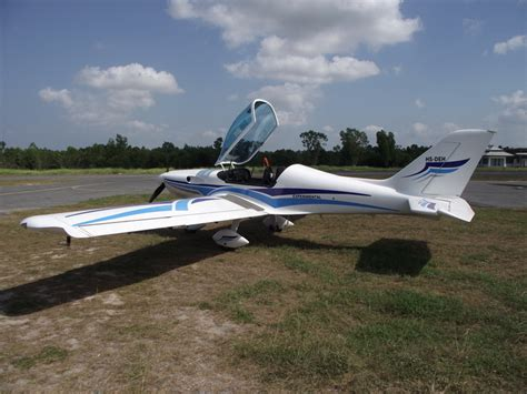 ultra light cers for sale ultralight aircraft airplanes for sale new used
