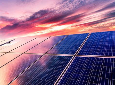 green tips  selling solar    year
