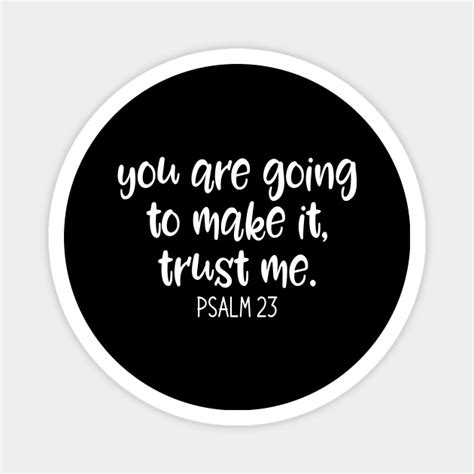 He helps us to renew our strength. Christian Bible Verse About Hope - You are going to make ...