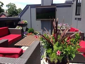 Balkon Gestalten Infos Und Ideen Garten Mix