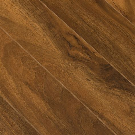teak laminate flooring feather step malabar teak 12 3mm laminate flooring m8801