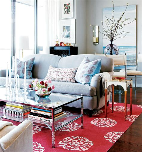 interior design tips  contemporary living room ideas