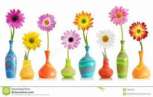 Einzelne Blume Vase : flower clip art page 4 clipart free download ~ Indierocktalk.com Haus und Dekorationen