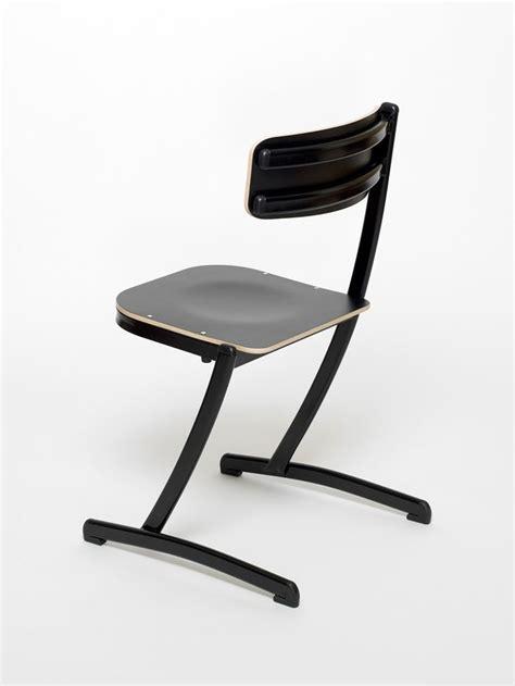 chaise d ecole 17 meilleures images à propos de chaise d 39 école 3 4 5 sur