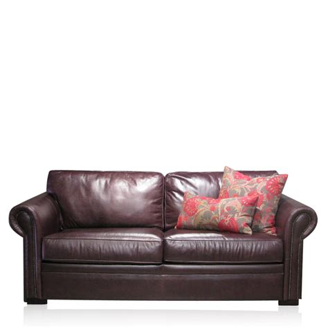 sofas comfortable couch beds  guest rooms  small