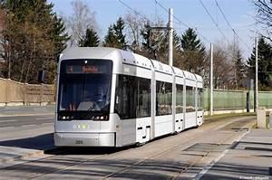 öffentliche Verkehrsmittel Routenplaner : routenplaner graz google kostenlos bb fahrplanauskunft gvb ~ Watch28wear.com Haus und Dekorationen
