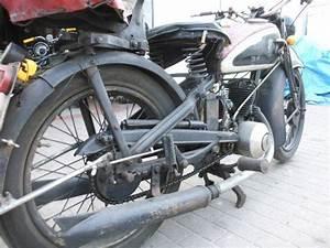 Dkw Sb 200 : for sale dkw sb 200 i 1937 offered for aud 5 251 ~ Jslefanu.com Haus und Dekorationen