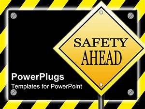 powerpoint templates safety images powerpoint template With health and safety powerpoint templates