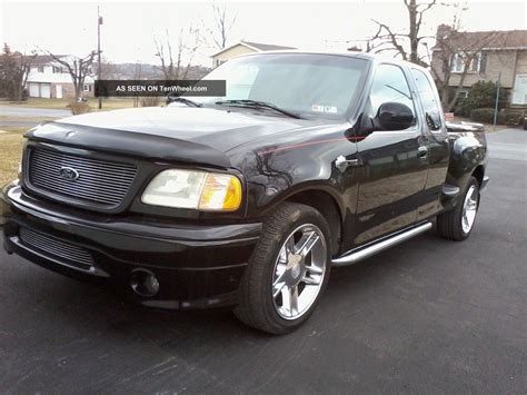 Ford F150 Harley Davidson Parts by Search Results 2000 Ford Harley Davidson Truck For Sale