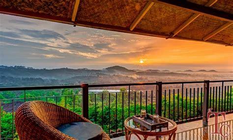 estate resort  moodbidri reserve rooms    deals  groups  families