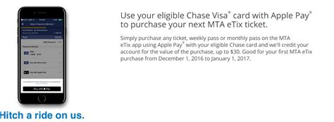 Get  In Free Mta Credit When You Use A Chase Card With Sample Business Plan Cover Letter Questionnaire Example With Re Line Visa Application Card Printing Thrissur Plans Bplans Short Examples For Resume