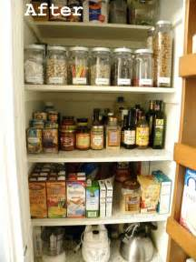 kitchen storage ideas ikea pantry design ideas for staying organized in style pantry organization and storage ideas