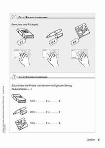Notendurchschnitt Berechnen Grundschule : mathematik arbeitsbl tter grundschule lehrerb ro ~ Themetempest.com Abrechnung