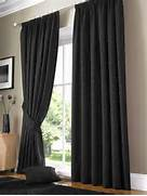 French Door Curtain Ideas Door Design Photos Of Marvelous Soft Blue Curtains For Home Interior Design Ideas Ideas Marvelous Soft Blue Curtains For Home Interior Design Ideas String Curtain Thread Curtains Curtains Ideas Interior Design Ideas