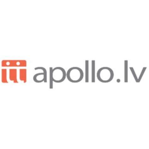 Apollo.lv on Vimeo