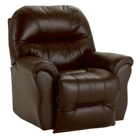bodie power lift recliner by best home furnishings wolf