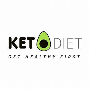 Keto Diet Logo