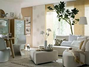 Dekoration Für Schlafzimmer : die perfekte dekoration f r die wohnung die qual der wahl ~ Indierocktalk.com Haus und Dekorationen