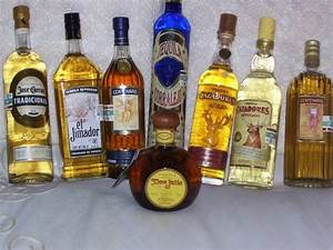 Top10 tequila brands Tekila Mexico lindo y querido :Di Pinterest Best tequila, Tequila