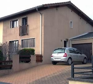 Garage Macon : maisons maconnais ventes maisons m con cluny ~ Gottalentnigeria.com Avis de Voitures