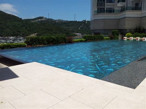 Swimming Pools Outdoor Pictures